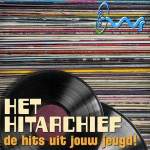 Het Hitarchief 'de hits uit jouw jeugd' - 1 augustus 2016