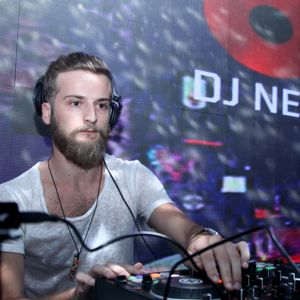 DJ Nek - Kosovo - National Final