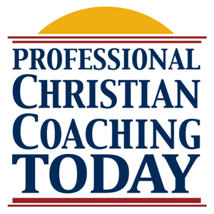 064 Christian Coaches Give Thanks