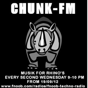 CHUNK-FM-PRESENTS-DEE3-03/10/12