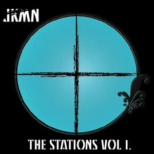 The stations Vol. 1