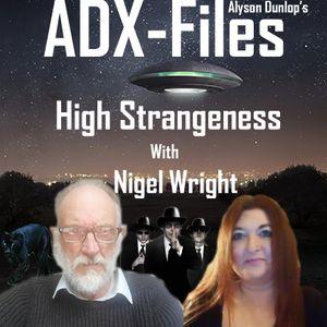 ADX 61 Nigel Wright