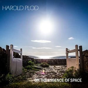 On the Essence of Space