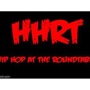 HHRT WELCOMES BACK MICKEY FACTZ!!