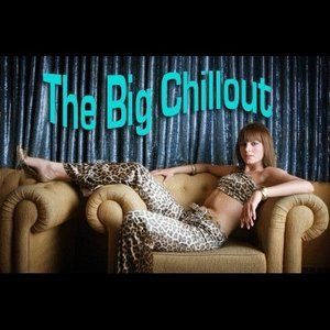 The Big Chillout 060610 - TripHop