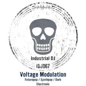 Voltage Modulation