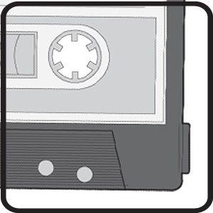 Timestream - Homebass radio 11/12/10