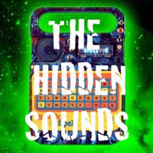 The Hidden Sounds Episode 2