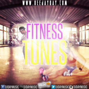 Fitness Tunes
