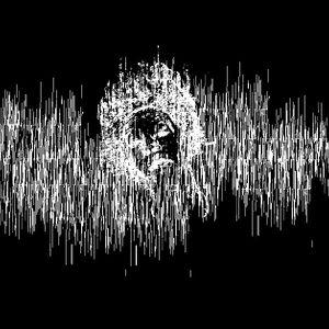 White Noise Dub