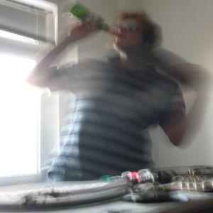 hardcore vibes