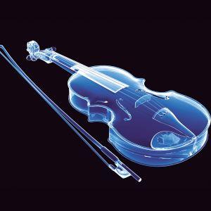 sesión violines_1