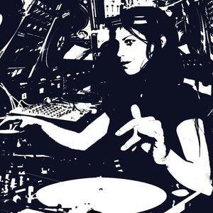 acidsektor - Radio Sputnik Promo Set 01-02-2004
