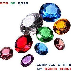 Gems of 2010