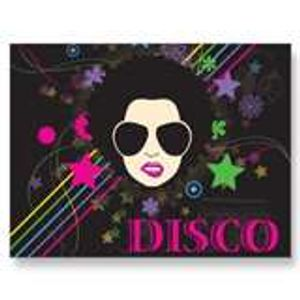 "david diven feb 2012 funky disco ""who gives a funk"""