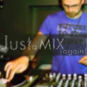 Just a mix [again] ...