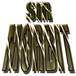 Sir Morbit - Dub Bits Volume 2 [2011]