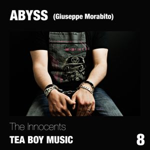 Exclusive Showcase: Abyss aka Giuseppe Morabito