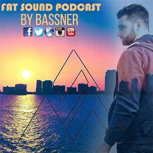 Fat Sound n°66 June 2016