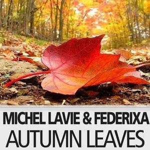 Michel Lavie Autumn Leaves