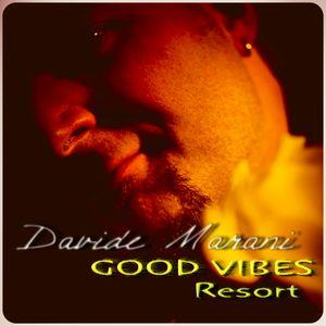 Good Vibes Resort #23