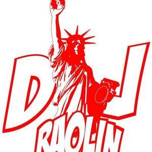 DJ Raolin - Magic Making Music 3.0