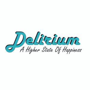 Delirium Vol. 3 - Easter Beats