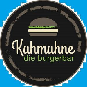 Purple Burgertechno @ Kuhmune Nürnberg 18.07.3015 by Jolly Farmer (Tee & Honig Rekorder Berlin & Dec