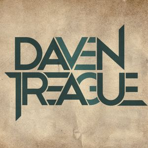 Daven Treagues Weekly Live mix podcast Episode 010