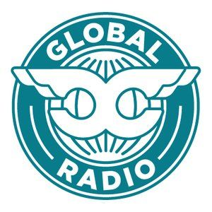 Carl Cox - Global Radio 292 - [2008.10.18] incl. Monika Kruse