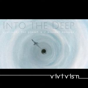 IntoTheDeep_201104_VelsenSnack_Minimal Madness by Planet X