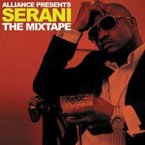 Serani - Mixtape