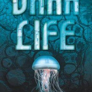 Kat Falls - Dark Life [AudioBook4u.Net]