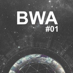 BWA #01 Breaking Trap