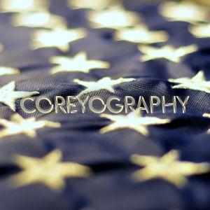 COREYOGRAPHY | POLL DANCE