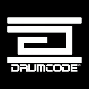 The Drumcode
