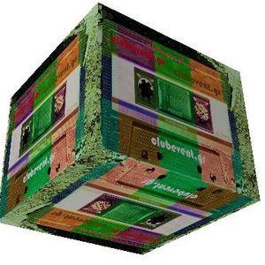 tech and deep house mix basiliD