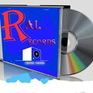 Ral Records Radio - 003 Mixed by Dj Des