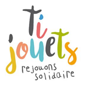 Portrait Radiophonique  Les débuts de Ti Jouets