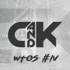 Episode #4 | Welcome To Our Studio | Presented by C&K