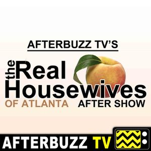 """Reunion Part 2"" Season 11 Episode 22 'Real Housewives Of Atlanta' I AfterBuzz TV"