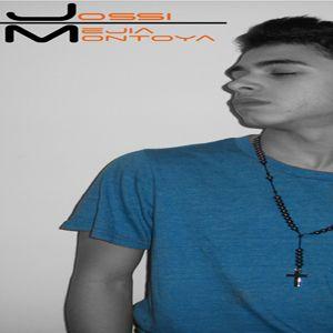 Introspect Recordings 18 Jossi Montoya We Love Brasil Mix