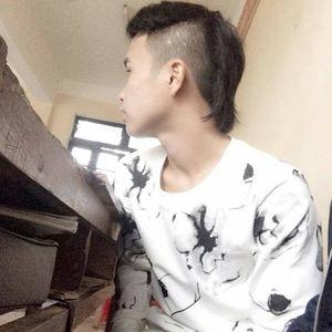 :)))_NST_Sập_Ke_Vol_4_Quang Dolce _ Mix_ Phê_1h_:)))