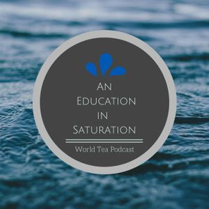 An Education in Saturation