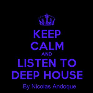 Nicolas Andoque - Hodee 001