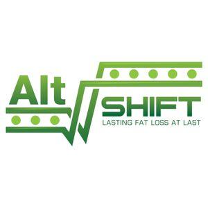 AltShift Podcast, Episode 71