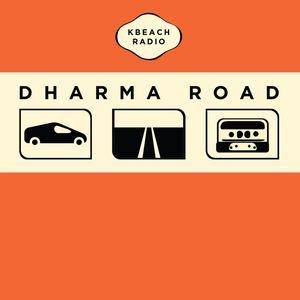 KBEACH Radio: Dharma Road - Week Seven (Fall)