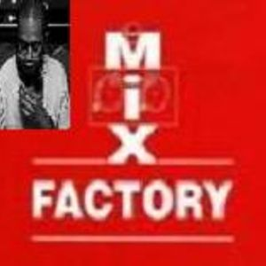 mix factory[mark xtc]live set at sequins/blackpool march 1992