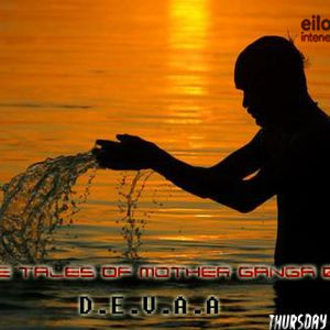 D.E.V.A.A - Tales of mother ganga 002