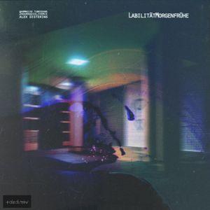 Labilitätmorgenfrühe - Part I @ 2hour Radio live mix [24.08.14]